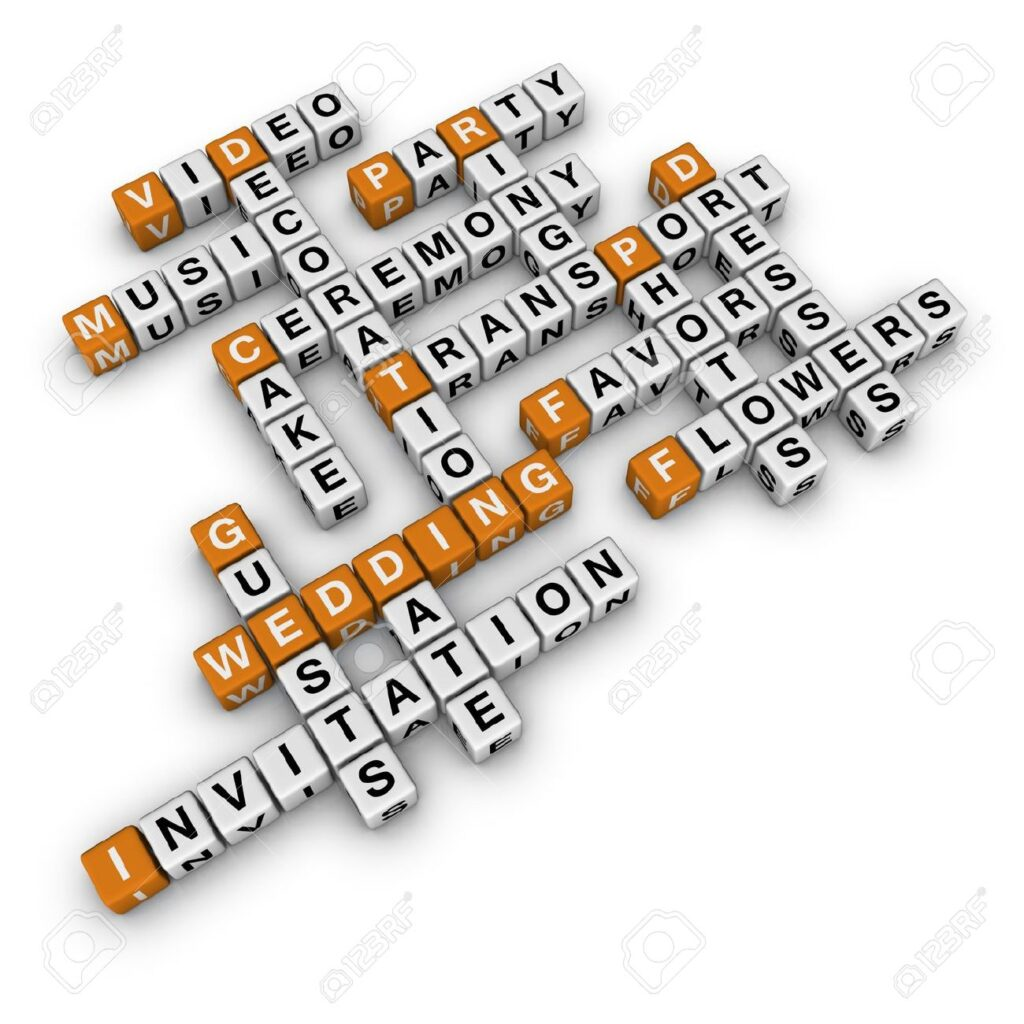 8773274-wedding-checklist-3D-crossword-orange-series-Stock-Photo-wedding-planner-planning-1024x1024.jpg