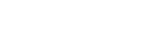 Bill Caddy Photography
