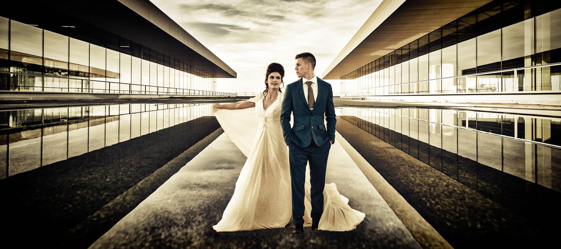 mn-wedding-photographer